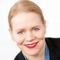 Kristin Abrahamsen Real Estate Agent at Berkshire Hathaway Homeservices Starck Real Estate