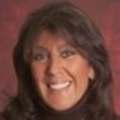 Sandee Abern Real Estate Agent at Coldwell Banker Residential Brokerage