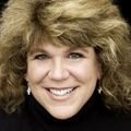 Connie Abels Real Estate Agent at RE/MAX Premier