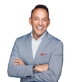 Justin Joseph Real Estate Agent at LIV Sotheby's International Realty