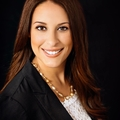 Jessyca Cope Real Estate Agent at Keller Williams Realty