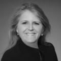 Valerie Burnett Real Estate Agent at Keller Williams Realty Golden Isles