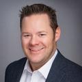 Kris Goggans Real Estate Agent at Keller Williams