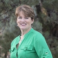 Amy Johnson Real Estate Agent at Advantage Realty Professionals
