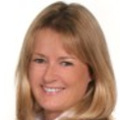 JoAnne Guderian Real Estate Agent at West Usa Realty