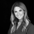 Shannon Gillette Real Estate Agent at Launch Real Estate