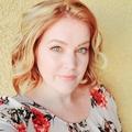 Amanda Doyle Real Estate Agent at Property Plus USA
