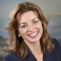 Lisa Gasper Real Estate Agent at Liz Moore and Associates