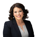 Brandi Walker Real Estate Agent at Liz Moore and Associates