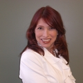 Nicole Grey Real Estate Agent at Pinnacle Estate Properties