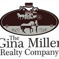Gina R Miller Real Estate Agent at The Gina Miller Realty Company