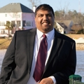 Atul Sinha Real Estate Agent at Southeastern Residential