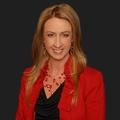 Christie Vincent Real Estate Agent at Keller Williams Action Realty LLC