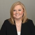 Erin Colburn Real Estate Agent at Keller Williams Realty/NH