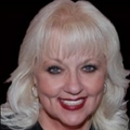 Debra Stewart Real Estate Agent at REMAX Homefinders