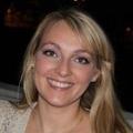 Sarah Renken Real Estate Agent at Stars and Stripes Realty