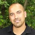 Nathan Johnson Real Estate Agent at RE/MAX Real Estate Group
