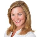 Linda Fischer Real Estate Agent at Team Big Fish