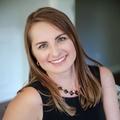 Natalya Price Real Estate Agent at Keller Williams
