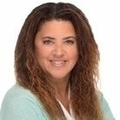 Laura Gill Real Estate Agent at Keller Williams Village Square Realty