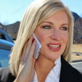 Carrie DeWeese Real Estate Agent at Chinowth and Cohen