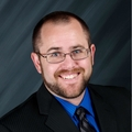 Ryan Jellison Real Estate Agent at Big Block Realty