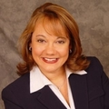 Tracy Howard Real Estate Agent at Classic Realty of Oklahoma