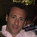 Fortunato Campesi Real Estate Agent at Fortune Realty Group