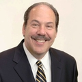 Ricky Caridi Real Estate Agent at Weichert Realtors