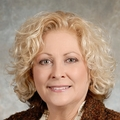 Kelly Moses Real Estate Agent at Coldwell Banker, Alfonso
