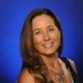 Lisa Welsh Real Estate Agent at Coldwell Banker Residential Brokerage