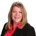 Heather Quereau Real Estate Agent at Colorado Home Realty