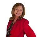 Debra Burke Real Estate Agent at Coldwell Banker