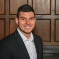 Spencer Childers Real Estate Agent at Keller Williams