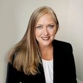 Nicki Kramer Real Estate Agent at Keller Williams Legacy Group