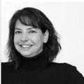 Veronica Collin Real Estate Agent at Fresco Real Estate