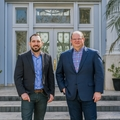 The Ryan & Brian Real Estate Team Real Estate Agent at Tierra Frontera LLC