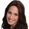 Rochel Soffer Real Estate Agent at realty teams inc