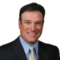 Jon Farley Real Estate Agent at Lashley Land and Recreational Brokers