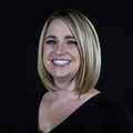 Arica Andreatta Real Estate Agent at Code of the West Real Estate