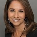 Lisa Motisi Real Estate Agent at RE/MAX Neighborhood Properties