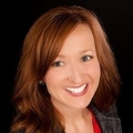 Shari Bullock Real Estate Agent at Reames Realty