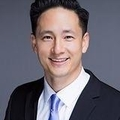 Brad Dang Real Estate Agent at Better Homes & Garden Real Estate Advantage Realty