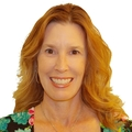 Dina Rich Real Estate Agent at Troy Giles Realty