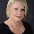 Kelly Garrison Real Estate Agent at The Garrison Group, LLC