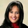 Marilyn Rivera Real Estate Agent at World Class Realty and Associates REALTORS