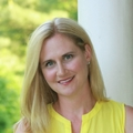Angela Holland Real Estate Agent at Coldwell Banker Residential Brokerage