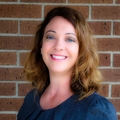 Stephanie Minguez Real Estate Agent at Accent Realtors