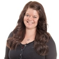 Tiffany Bruce Real Estate Agent at RE/MAX All-Star, REALTORS