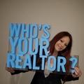 Debra Garcia Real Estate Agent at Century 21 Desert Rock